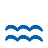 https://plywalniaslupca.pl/wp-content/uploads/2020/03/logo-duze-160x160.png