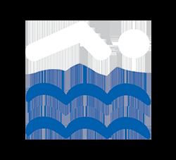Pływalnia Słupca